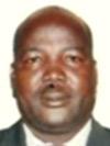 DocteurLhagadang EmmanuelFoumsou