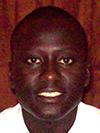 DocteurEl Hadji MamadouNdiaye