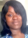 Docteur Engoba Moyen