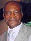 Professeur Ekoé Tetanye
