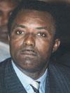 ProfesseurLaurent SergeEtoundi Ngoa