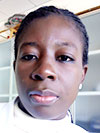 Docteur Falilatou Agbeille Mohamed