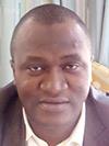 MonsieurFodé AmaraTraoré