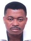 Contacter DocteurFinangnon ArmandWanvoegbe