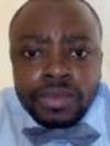 DocteurFabien Gael Mouamba