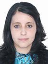 DocteurFatima ZahraHijri