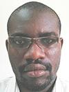 MonsieurFouad Kolawalé YdeSoumanou