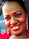 DocteurGickelleBintsene Mpika