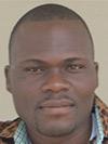 DocteurGillesNatchagandé