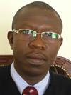 DocteurKouakou GrégoireAyegnon