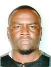 DocteurGérilSekangue Obili