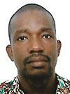 DocteurYapo Guy SergeKouamé