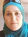 ProfesseurHanèneBen Salah