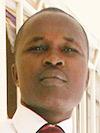 DocteurHemanKabemba