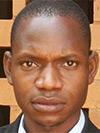 DocteurHamidouSavadogo