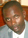 MonsieurIbrahima MbayeNdiaye