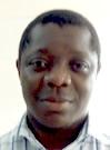 Docteur Joseph Ouattara