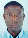 DocteurMaroufou JulesAlao