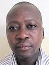 DocteurJulienKimbala Shimpiko