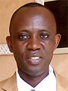 DocteurJosaphatPaluku Katswere