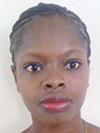 MadameW. Joëlle StéphanieTiendrebéogo Zabsonre