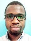 MonsieurKhalifa Ababacar Mbaye