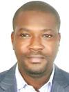 DocteurKouassi AntoninSouaga