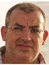 Docteur Khelifa Derghal