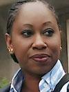 DocteurKhardiataDiallo Mbaye