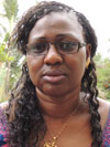 DocteurKadiatouDoumbia