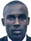 Monsieur Komenan Kassi