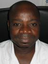 DocteurKangaKouamé