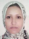 DocteurKhadijaMoukram