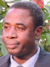 ProfesseurKampadilemba Ouoba