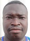 MonsieurKokou Messanh AgbéméléSoedje