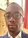 DocteurKouassi ChristianYao