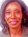 MadameIda AurélieLenga Loumingou