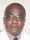 DocteurLandryMissounga