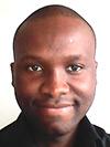 DocteurLaté MawuliLawson-Ananissoh