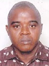 DocteurLabile TogbaSoumaoro