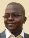 Docteur Mick Shongo Ya Pongombo