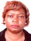 DocteurMarie-ChantalNgonde Essome