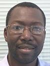 DocteurMamadou IbrahimaKampo