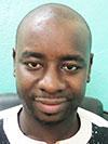 MonsieurMahamadouKoné