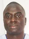 DocteurMamadou LamineNdiaye