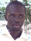 DocteurMamadou Makhtar MbackéLeye