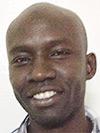 DocteurMouhamadou MansourNiang