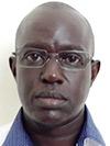 DocteurMouhamadouNdiaye