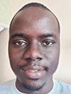 DocteurMoustaphaNdiaye