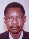 DocteurMamoudouSavadogo